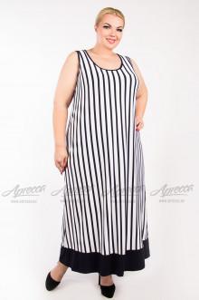"""Сарафан """"Артесса"""" SA21503STR05"""